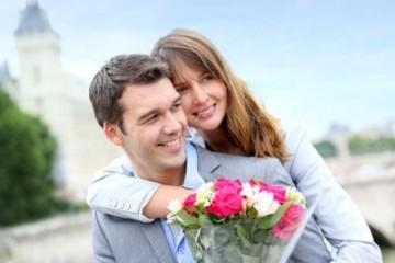 הכנה לנישואין